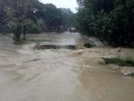 Assam govt faces severe fund crunch after flood damages