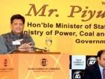 BJP govt never interferes in any investigation: Piyush Goyal
