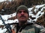 BSF jawan's video: Indian sports icons express concern