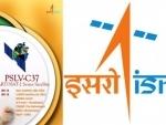 PSLV-C37: PM Modi congratulates ISRO scientists