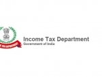 CBDT signs two unilateral APAs with Indian taxpayer