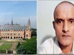Kulbhushan Jadhav case: The International Court of Justice to announce verdict tomorrow