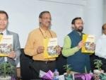 Prakash Javadekar inaugurates National Conference on innovation (Navonmesh) in School Education
