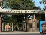 Jadavpur University's Dalit student goes missing after shamed on Facebook, FIR lodged against 5