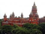Madras High Court to hear plea of 18 disqualified AIADMK MLAs today