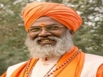 Sakshi Maharaj blames Muslims for India's population rise