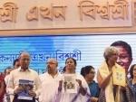 Kanyashree Prakalpa: West Bengal govt to soon launch K3 programme for university students