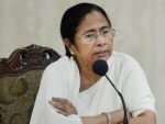 State can't challenge central act, SC tells West Bengal government on Aadhaar issue