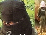 16 Maoists shun path of violence in Bihar, say naxal movement has missed the right path