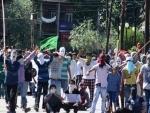 Kashmir: Mehbooba Mufti announces amnesty for stone pelting offenders