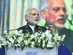 UP elections: PM Modi urges people to vote