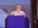 Indian women are leading in different walks of life: PM Modi tells at Global Entrepreneurship Summit