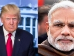 US President Trump to host PM Modi later this year, says White House