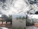 Cyclone Ockhi: Death toll rises to 13, Kanyakumari remains powerless