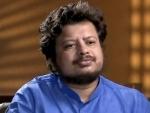 Bengal CID summons Ritabrata Banerjee in alleged rape case