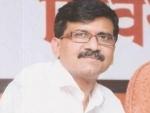 Shiv Sena slams central government for Mumbai stampede, calls 'public massacre'