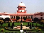 Supreme Court upholds death sentence for convict in rape and murder of four-year-old