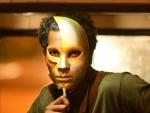 Kerala High Court allows screening of 'Sexy Durga' in IFFI 2017