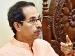 Shiv Sena hints at leaving NDA government in Maharashtra over fuel price hike