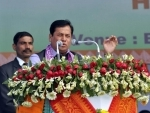 Sonowal inaugurates 15th Bodoland Day, reiterates commitment to strengthen BTC