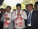 Take appropriate action to free Satras land from encroachers : Assam CM directs all district administration
