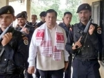 Sonowal calls upon tea tribes organizations to work with 'Team Assam' spirit