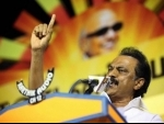 DMK leader M K Stalin lashes out at centre for imposing Hindi language