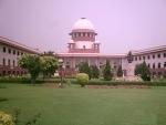 Babri Mosque demolition: SC to decide punishment today