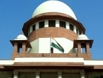 Gujarat Government shall not use tax payers' money for rebuilding mosques damaged in 2002 riots: Supreme Court
