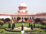 SC asks for out-of-court settlement for Ayodhya Ram Temple dispute