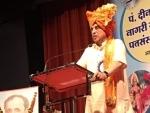 Govt must prove its bonafides: Subramanian Swamy on 2G scam verdict
