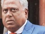 Supreme Court asks CBI to probe ex-chief Sinha regarding alleged coal scam involvement