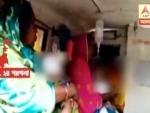 West Bengal: 2 kids hurt in crude bomb explosion