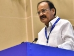 Venkaiah Naidu disapproves Vice President's claim of 'insecurity among minorities'