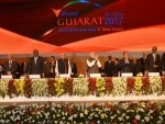 Excerpts of PM's address at the Inauguration Ceremony of Vibrant Gujarat Global Summit 2017
