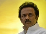 DMK leader Stalin alleges cash for vote by AIADMK to win by-election