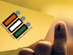 Himachal votes today, PM Modi urges voters to turn up in record numbers