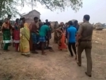 West Bengal: 8 killed in local group clash in Birbhum