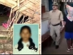 Minor allegedly raped, killed near Kolkata: Local youth held