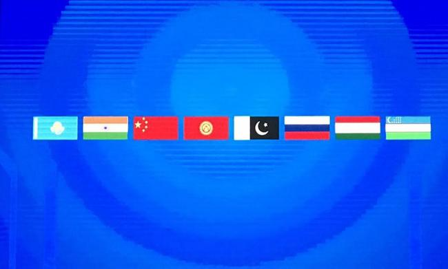 Accession of India, Pakistan carries historic significance: SCO