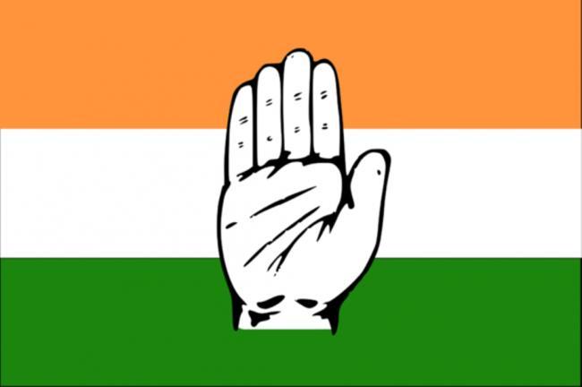 Ten more Congress legislators rushed to Bengaluru resort as party tries to keep flock together