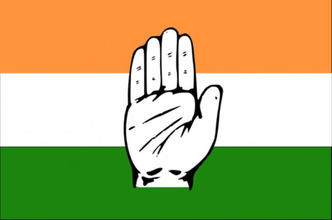 Congress urges people to maintain peace after Panchkula violence