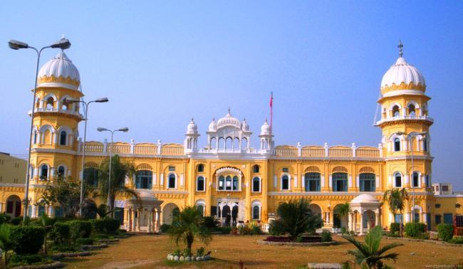 Delhi Sikh Gurudwara Management Committee to organize two day camp in Assam-Meghalaya
