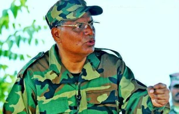 Guwahati: NIA files chargesheet against ULFA terrorists