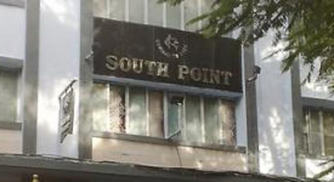 Kolkata's South Point School student commits suicide allegedly after watching horror movie