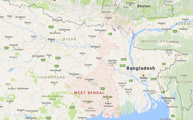 West Bengal child trafficking: State govt official, doctor, private hospital's owners arrested