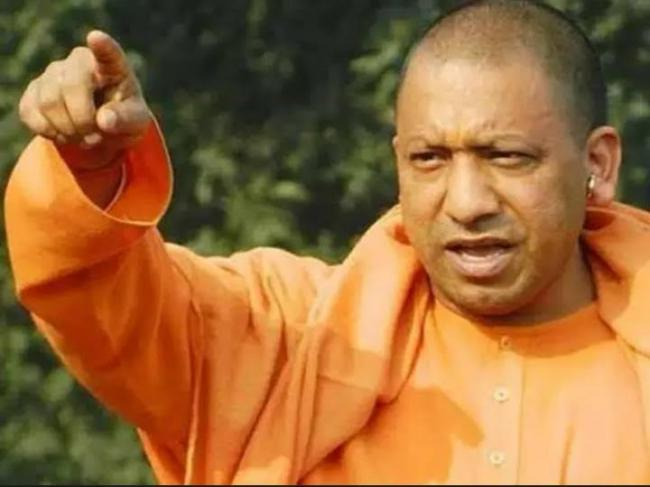 UP list of ministers: CM Yogi Adityanath to keep home ministry