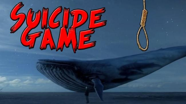 Blue Whale challenge: Madurai teen commits suicide