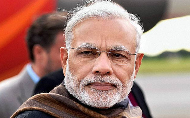Not imposing Hindi, Centre clarifies