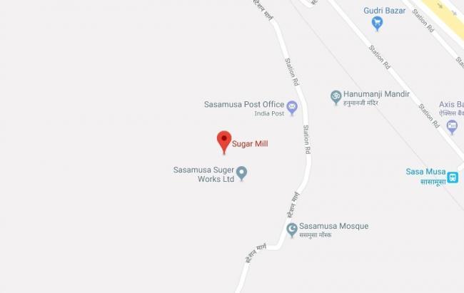 Bihar: Boiler explosion kills at least four, injures nine in Gopalganj
